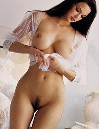 Hot babes pics
