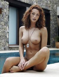 Sexy porn star